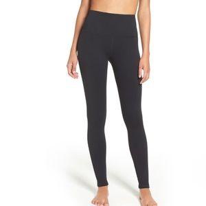 COPY - Zella Live In high waist black leggings S …